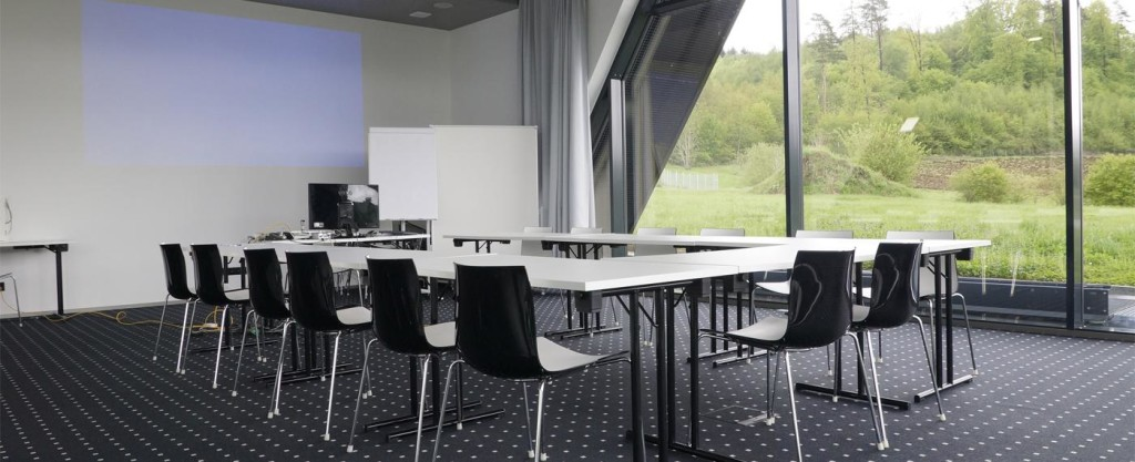 Konferenzraum Blumhof Stockach